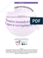 Colloque_CercleLinguistiquePrague_2012_Resumes.pdf