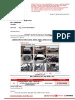 COTIZACION NUEVA VERSION HILUX 4X4 1516- CON AC- MD CHAO(f).pdf