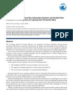 OTC-29551-MS.pdf