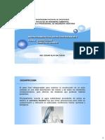 SA226 2018-II Tema 6.pdf