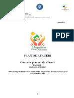 Anexa_3-Plan-de-afaceri.docx