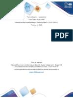 Funciones y sucesiones estudiante 3.docx