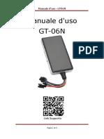 Manuale_GT06N_ITA.pdf