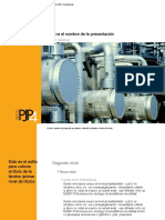 plantilla master presentacion PJP4.pptx