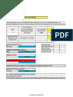 PSV_relief_Load_calculation_API_521