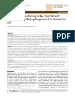1475-2859-9-54 biohidrogen bagus.pdf