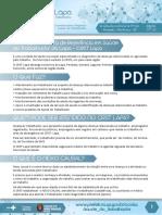 13_04_2020 Boletim CRSTLapa 01.pdf