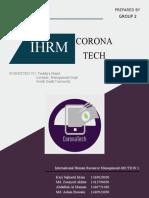 HRM460_SEC1_GROUP2
