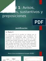 abc.pptx