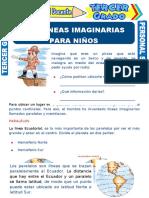 Las-Líneas-Imaginarias-para-Niños-para-Tercer-Grado-de-Primaria.doc