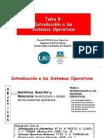 SSOO_tema-8-2008-2009