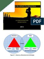estrategias sobre Seguridad de Estado.pdf