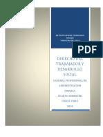 DERECHO DEL TRABAJO Y DESARROLLO SOCIAL - modulos.pdf