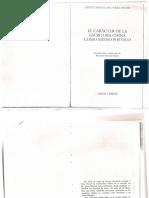 kupdf_com_el-caracter-de-la-escritura-china-como-medio-poetico-por-ernest-fenollosa-y-ezra-pound.pdf