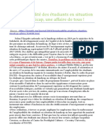 article pfe.docx