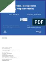 Galeria_de_mapas_mentales