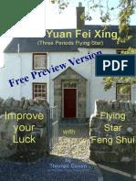 FreeSYFlyingStar(1).pdf