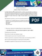 405819163-Evidencia-6-Matriz-Servicios-bancarios-docx