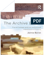 jaimie-barron-the-archive-effect-found-footage-and-the-audiovisual-experience-of-history.pdf