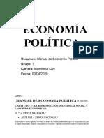 manual economia politica (RENTA NACIONAL)
