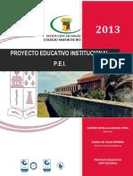 PEI institución tecnológica colegio mayor de bolivar.pdf