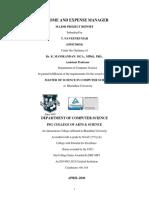 expense manager full doc.pdf