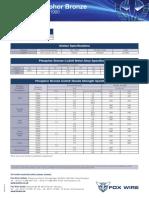 Phosphor Bronze CuSn6-PB103 Datasheet.pdf