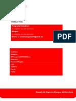 planificación de proyectos (2)