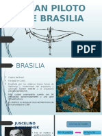 brasilia completo expo