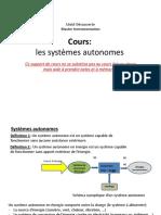 Cours instrumentation (1)-1