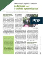 Herramientas metodologicas campesino a campesino.pdf