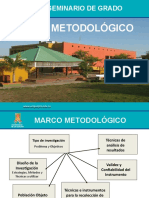 CAPITULO III -METODOLOGICO DORALBA