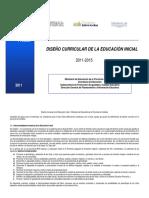 Diseño Curricular  Educación Física Nivel Inicial - 2011-2015.pdf
