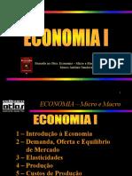 2019322_195057_Slides_Introdução+à+Economia_Cap1