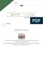 Gallina de Pascua - Tejiendo Perú.pdf