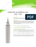 Cabo-Aluminio-Liga-CAL-1120-Web_general cable