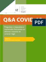 Q&A V.20