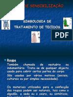 1196261354_accao_sensibilizacao