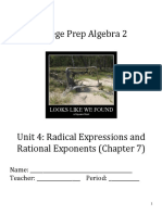 4-A2 Unit 4 PacketMPLG.pdf