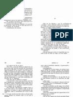Platón - La República (Fragmentos Cap. 6 - 7)