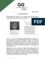 e05953313e2da9e7d9a663dd966af415.pdf
