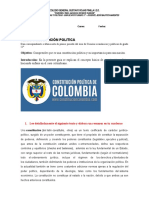 11deg_constitucion_politica (1).doc