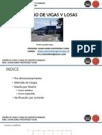 6 LOSAS MACIZAS.pdf