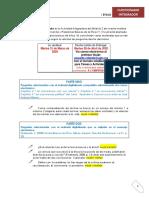 1_CUESTIONARIO INTEGRADOR-EJ20.pdf