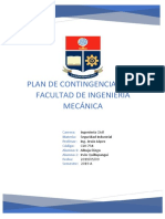 Plan de contimgencia_Albuja_Quillupangui