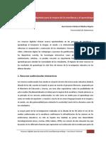 Recursos digitales.pdf