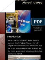 87299779-Operations-Management-Ppt.pdf