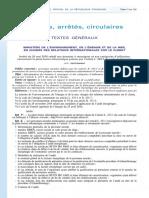 arrt-du-20-mai-2016_depot_dossier_audit_ADEME_entreprise.pdf