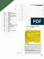 (517-01) Manual de Derecho del Trabajo - Krotoschin UNIDAD 1.pdf.pdf