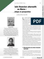 avantage.pdf